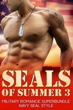 SEALs of Summer 3
