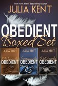 The obedient series