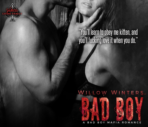 BadBoy-Teaser1