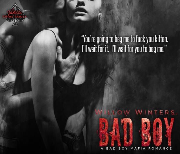 BadBoy-Teaser2