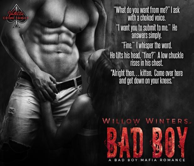 BadBoy-Teaser4