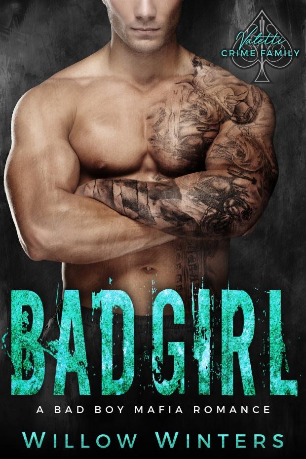 BadGirl (3)