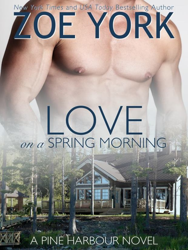 love-on-a-spring-morning