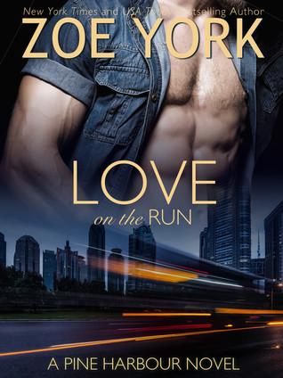 love-on-the-run