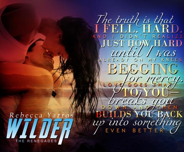 wilder-teaser-6