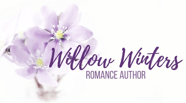 Willow (54) (1)