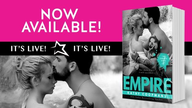 empire_live