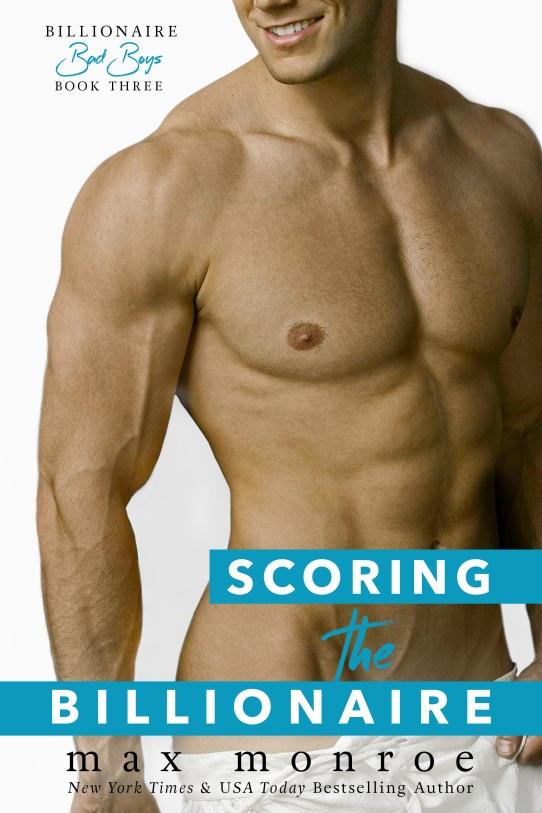 scoringtb_frontcover_new_usa