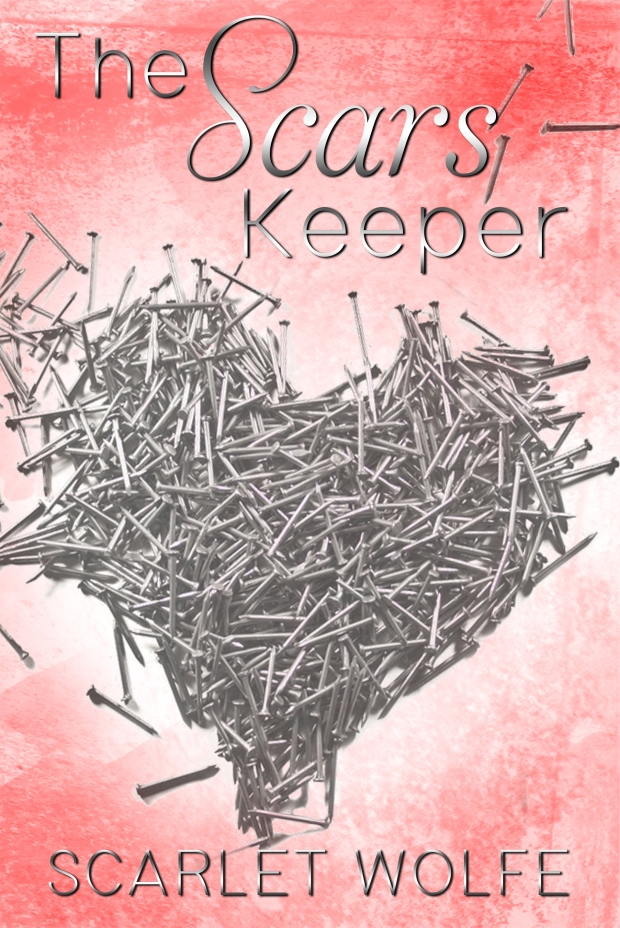 the-scars-keeper-ebook