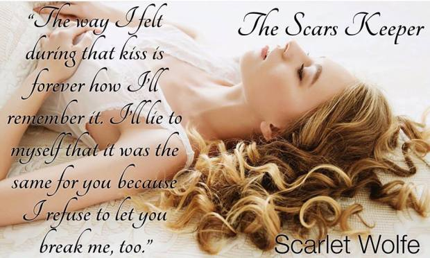 the-scars-keeper-teaser2