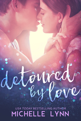 detoured-by-love