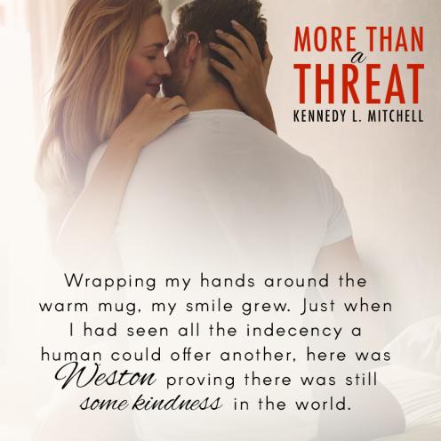 threat1