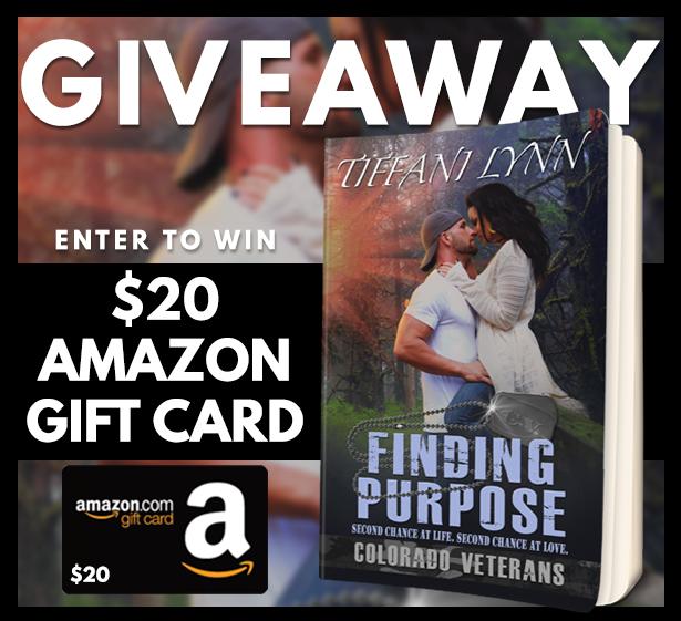 findingpurpose_giveaway1