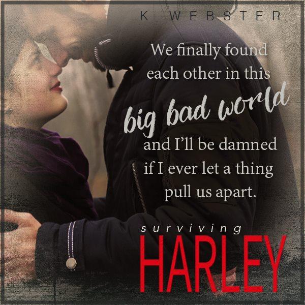 Harley9