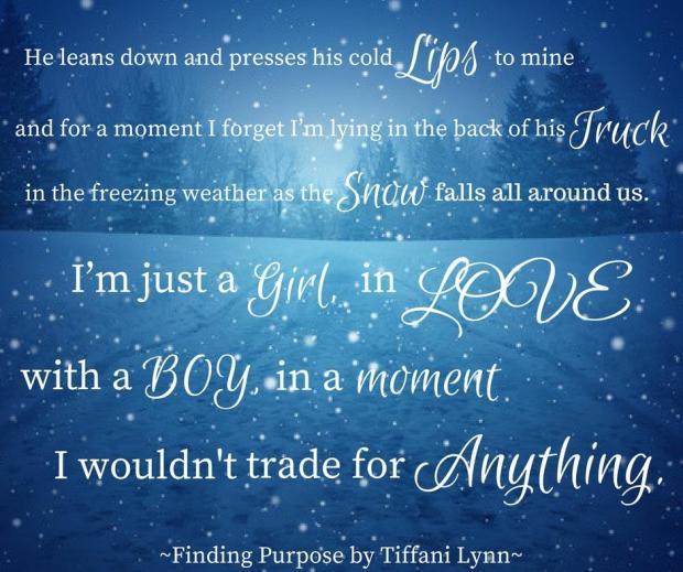 FindingPurpose2