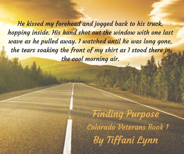 FindingPurpose5
