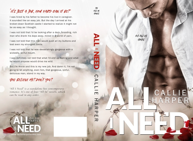 AllINeed_FullCover